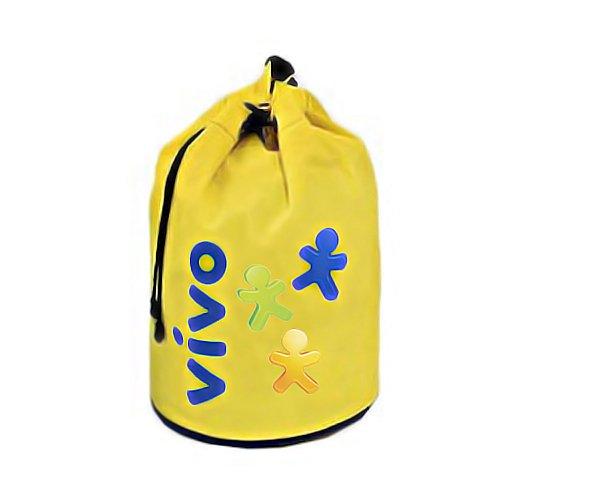 mochila saco - 10.139