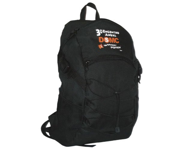 http://www.ravianabrindes.com.br/content/interfaces/cms/userfiles/produtos/509_mochila_0235.jpg