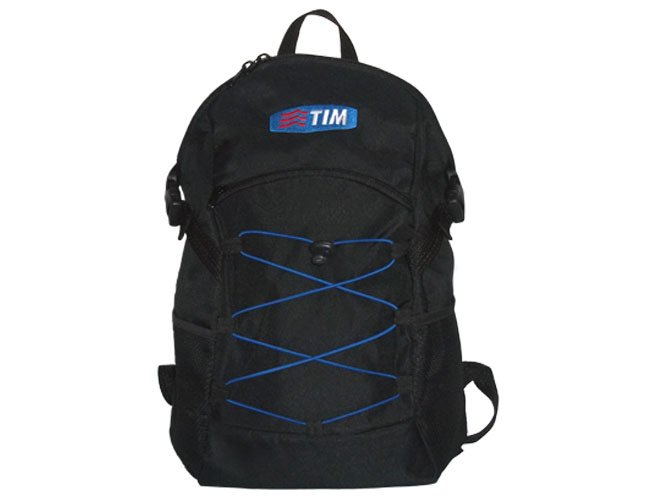 http://www.ravianabrindes.com.br/content/interfaces/cms/userfiles/produtos/509_mochila_0382.jpg