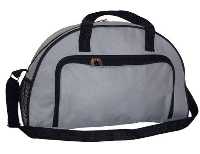 Bolsa Viagem Personalizada - RAV 514