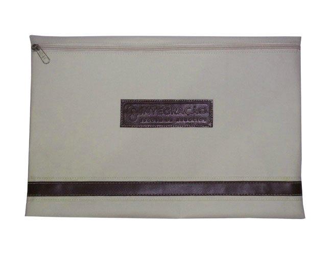 Pasta envelope promocional - RAV 611