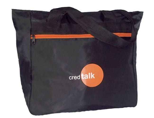 sacolas personalizadas - 10.582