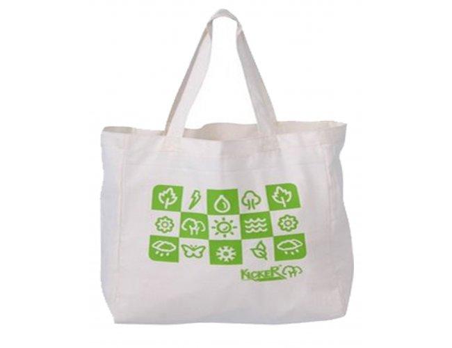 sacola ecológica - RAV 635