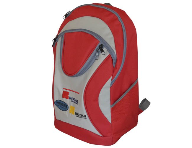 http://www.ravianabrindes.com.br/content/interfaces/cms/userfiles/produtos/mochila_personalizad14.jpg